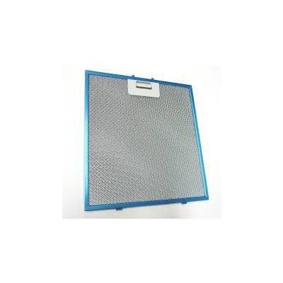 Filtr przeciwtłuszczowy (C00142384)