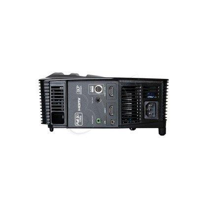 PROJEKTOR OPTOMA DH1009 DLP 1080P 3200ANSI 20000:1