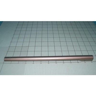 Podzespół rury-16 PAG5 (9060739)
