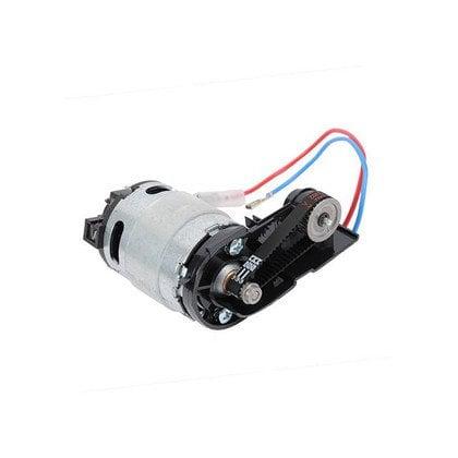 Silnik elektroszczotki kpl (2194055311)