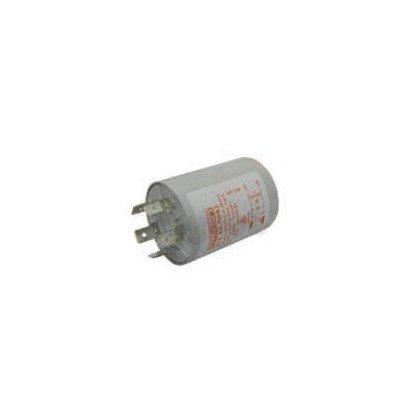 Filtr przeciwzakłóceniowy (C00043435)