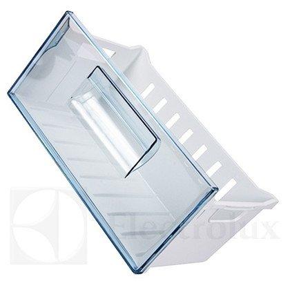 Dolna szuflada do zamrażarki (2426287146)
