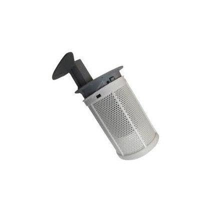 Filtr centralny 95x55 mm (C00142344)
