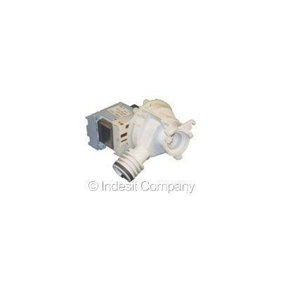 Pompa odprowadzająca 230/240V 50HZ (C00090533)