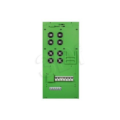 EVER UPS UPS EVER POWERLINE GREEN 40-33 (7AH)