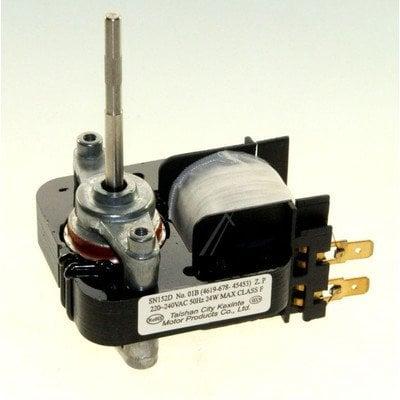 Silnik do kuchenki mikrofalowej Whirpool (481236158383)