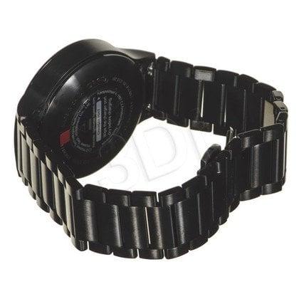 Smartwatch Huawei Watch Czarny