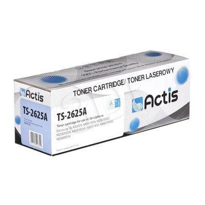 Actis toner do Samsung MLT-D116L new TS-2625A
