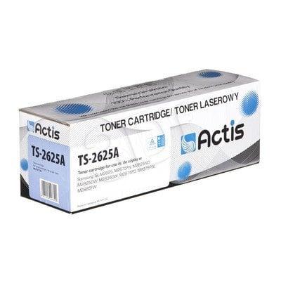 Actis toner do Samsung MLT-D116L new TS-2625A