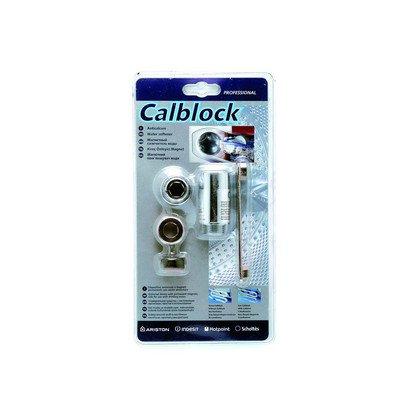 Magnetyczny zmiękczacz do wody Calblock (C00089789)