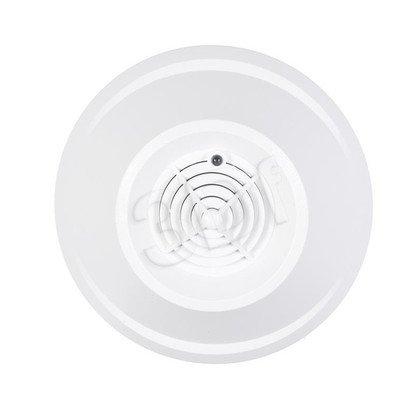 SATEL DG-1 CO Czujnik czadu (tlenku węgla) wewnętrzny biały