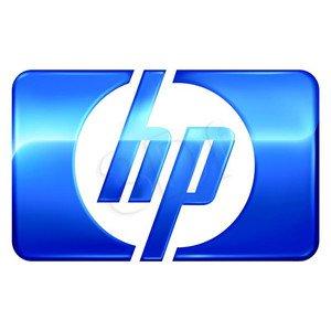 Gwarancje do serwerów HP