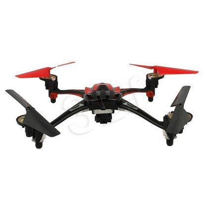 XBLITZ DRON QUADROCOPTER X4