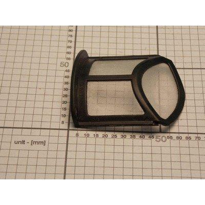 Filtr wlotu wody KI 3011/KI 3012/KI 2012 (1031793)