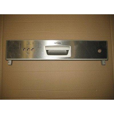 Panel + maskownica 3010+3015 1020489