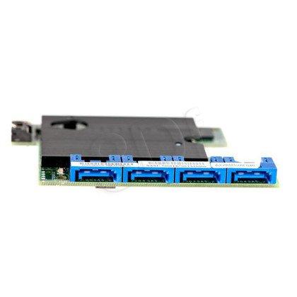 INTEL INTEGRATED SERWER RAID Module AXXRMS2AF040