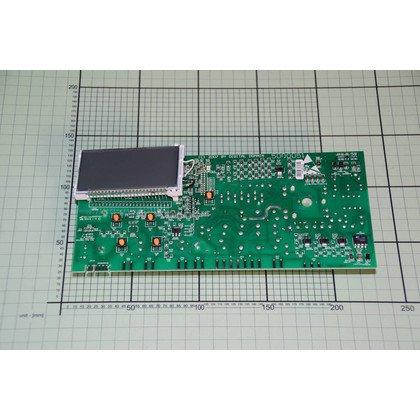 Sterownik do pralki PCP4512B623/B625 (8040616)