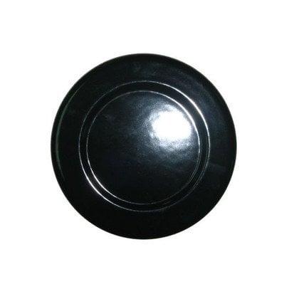Nakrywka palnika dużego (8041265)