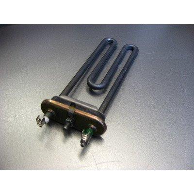 Opornik z termozabezpieczeniem 1700 W / 240 V (C00074581)