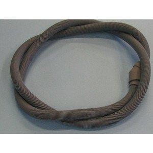 Węże zmywarek Gorenje