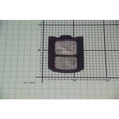 Filtr wody czajnika (1031765)
