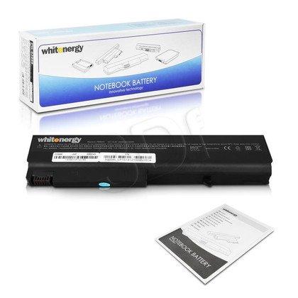 WHITENERGY BATERIA HP OMNIBOOK N6120 / NC6100