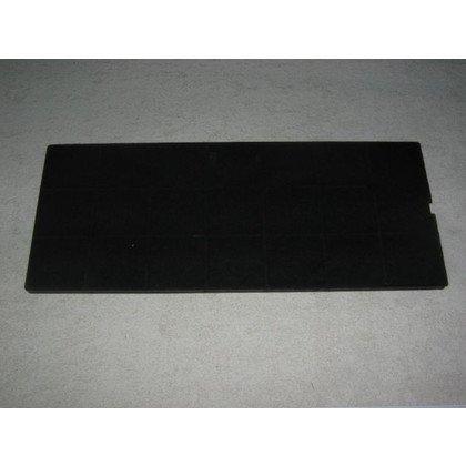 Filtr węglowy OTB... (FR6220)