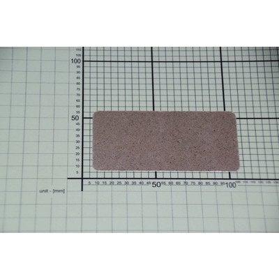 Płytka mikowa (1031949)