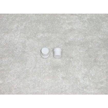 Wkładka nóżki (860020)