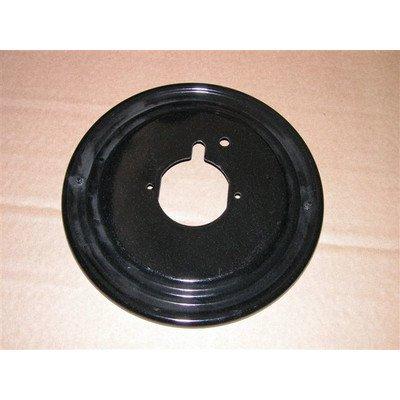 Nakładka palnika średniego (9011830)