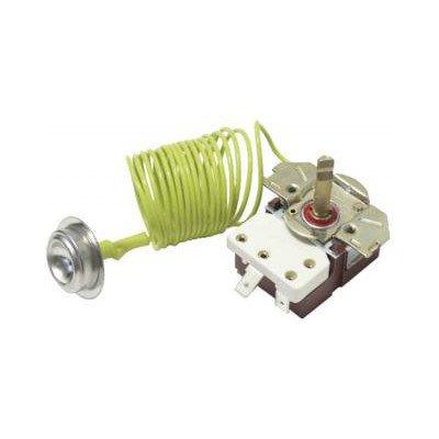 Termostat pralki z funkcją regulacji EW841F (3792150934)