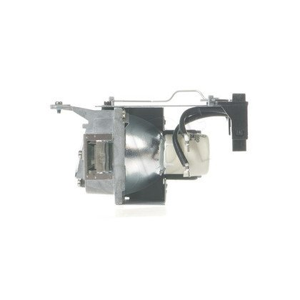 Lampa do MX710 MX613ST MS614 MX615 MX615+ MX660P