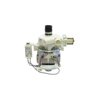 Pompa myjąca (C00054978)