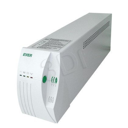 UPS EVER ECO PRO 1200 CDS