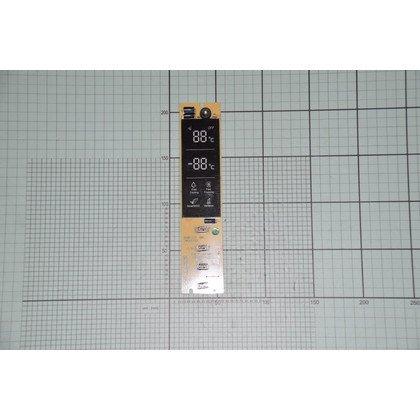 Panel sterowania (1033982)