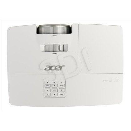 ACER Projektor X123PH DLP 1024x768 3000ANSI lumen 13000:1
