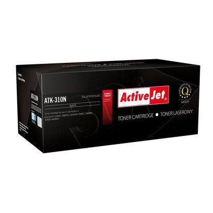 ActiveJet ATK-310N [AT-K310N] toner laserowy do drukarki Kyocera (zamiennik TK-310)