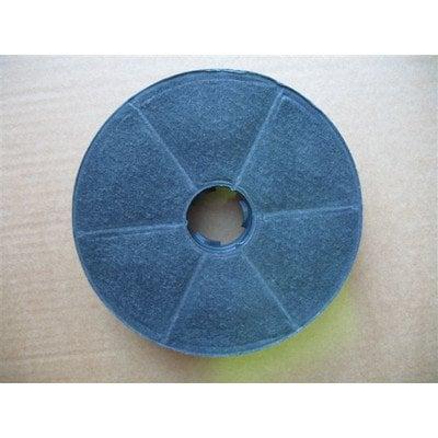 Filtr węglowy FW-EM (FR8736)