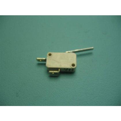 Mikrowyłącznik 1003604