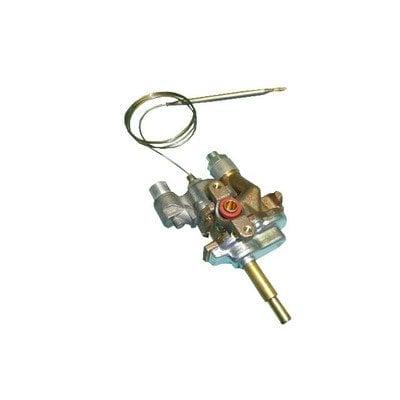 Termostat COPRECI 16/7 GG4.2 0,44 180/CO (8042905)
