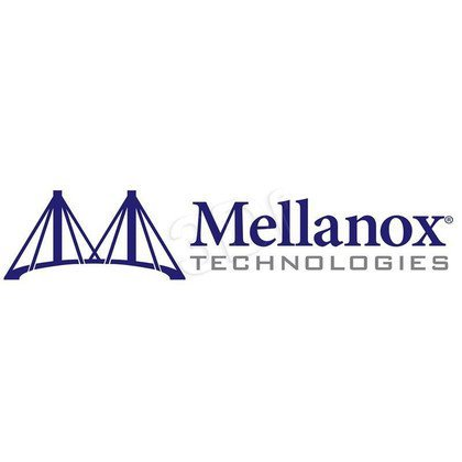 Mellanox KABEL QSFP 1m MC2210130-001