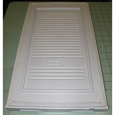 Drzwi zamrażarki białe (1033313)