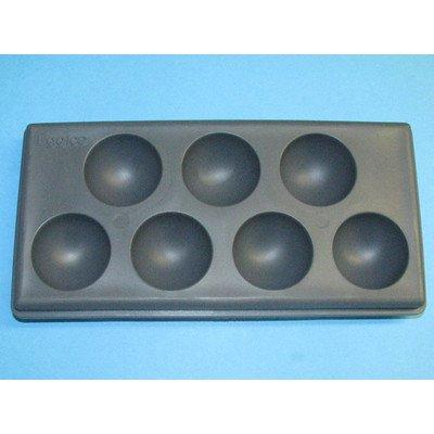 Pojemnik na jajka (411660)