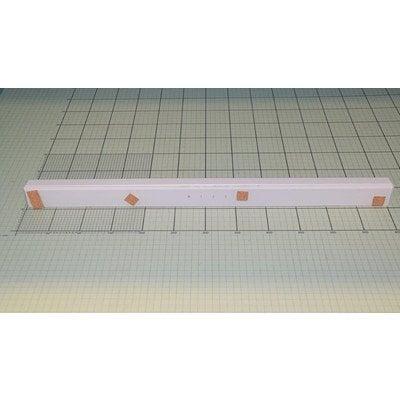 Panel frontowy biały (1037558)