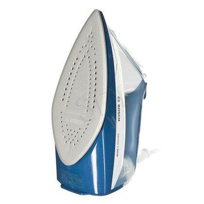 Żelazko Bosch TDA3024110(2400W /Biało-granatowy)