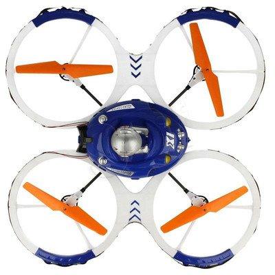 XBLITZ DRON QUADROCOPTER X1 C