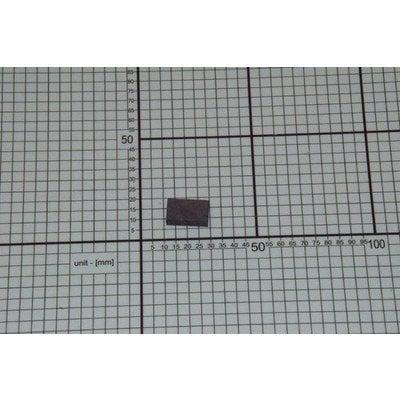 Rdzeń magnetyczny (1033130)