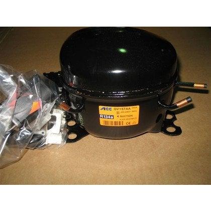 Kompresor GVY 57 AA (8020583)