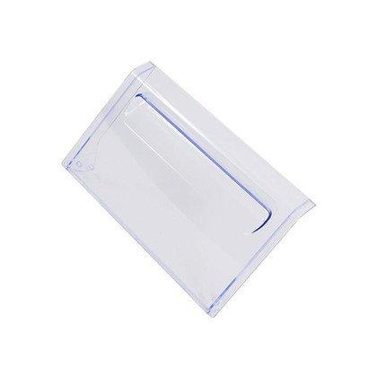 Front szuflady chłodziarki (4055038832)
