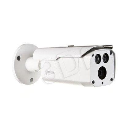 Kamera IP Dahua IPC-HFW4421D-0600B 6mm 4Mpix Bullet seria Eco-savvy 2.0